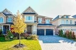 House for sale at 118 Dunrobin Cres Vaughan Ontario - MLS: N4632782