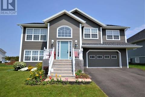 House for sale at 118 Essex Cres West Royalty Prince Edward Island - MLS: 201904861
