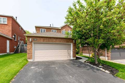 House for sale at 118 Fernbank Pl Whitby Ontario - MLS: E4473863
