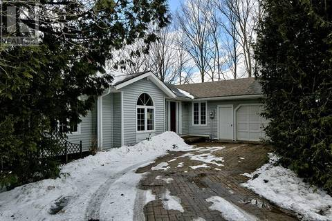 House for sale at 118 Glenwood Pl West Grey Ontario - MLS: 185287