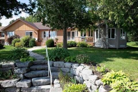 House for sale at 118 Hardwood St Kawartha Lakes Ontario - MLS: X4899348