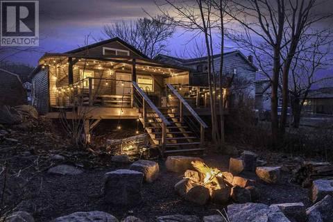 House for sale at 118 Herring Cove Rd Halifax Nova Scotia - MLS: 201906783