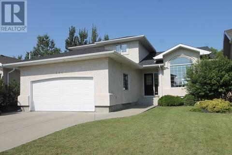 House for sale at 118 Hinitt Pl Saskatoon Saskatchewan - MLS: SK771807