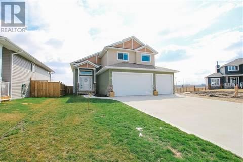 House for sale at 118 Hollman Cs Penhold Alberta - MLS: ca0165423