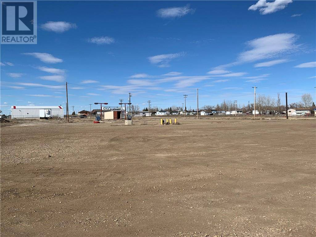 Home for sale at 118 Illingworth Ave Suffield Alberta - MLS: mh0186330