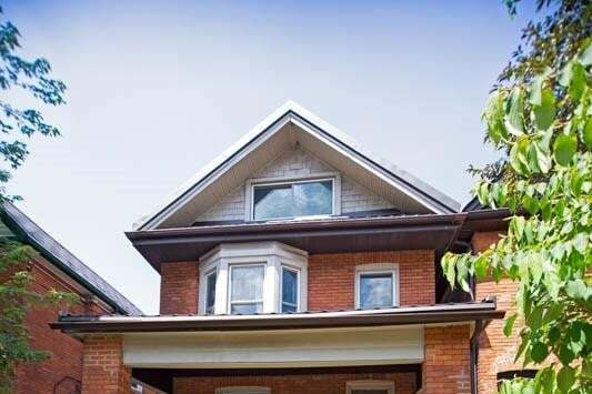 House for sale at 118 Kent St Hamilton Ontario - MLS: H4082421