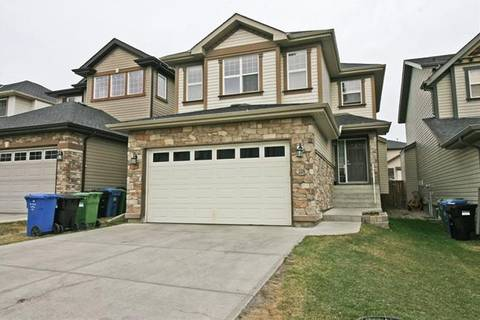 House for sale at 118 Kincora Manr Northwest Calgary Alberta - MLS: C4241776