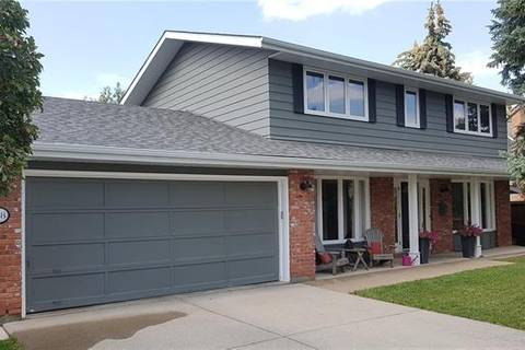 House for sale at 118 Lake Erie Pl Southeast Calgary Alberta - MLS: C4239143