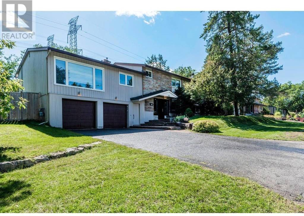House for sale at 118 Leopolds Dr Ottawa Ontario - MLS: 1182527
