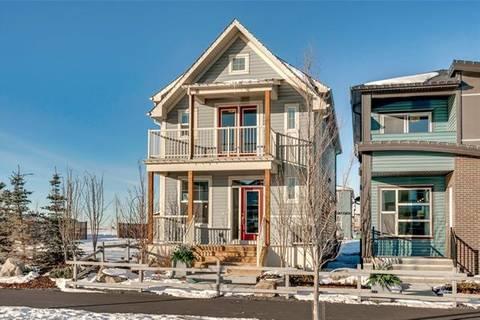 House for sale at 118 Livingston Ave Northeast Calgary Alberta - MLS: C4286295