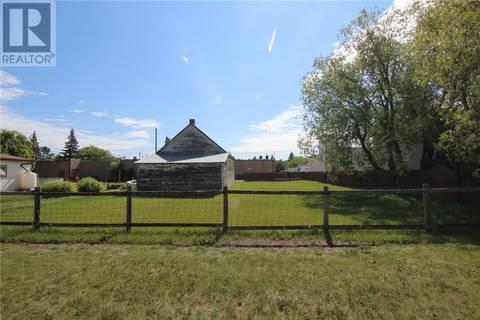 Residential property for sale at 118 Main St Dalmeny Saskatchewan - MLS: SK778065