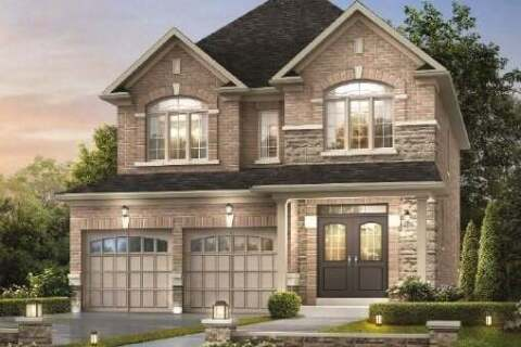 House for sale at 118 Mcphail Ave Clarington Ontario - MLS: E4868153