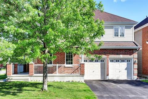 House for sale at 118 Meandering Brook Dr Ottawa Ontario - MLS: 1156382