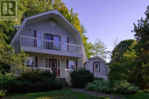 House for sale at 118 Milne Ave New Minas Nova Scotia - MLS: 201904899
