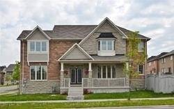 House for rent at 118 Milos Rd Richmond Hill Ontario - MLS: N4516280