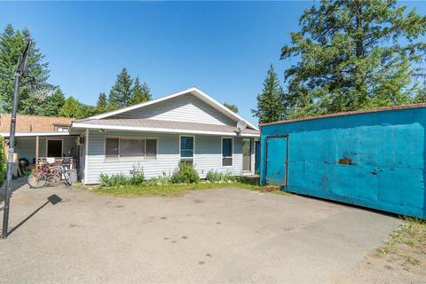 House for sale at 118 Montcalm Cres Sicamous British Columbia - MLS: 10185859