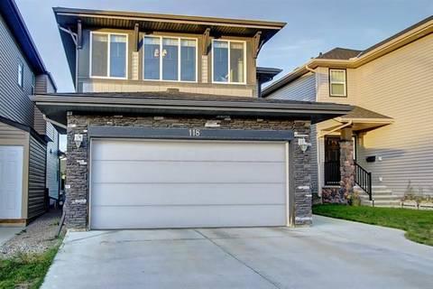 House for sale at 118 Panora Ct Northwest Calgary Alberta - MLS: C4267140