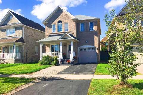 House for sale at 118 Portage Ave Richmond Hill Ontario - MLS: N4924186