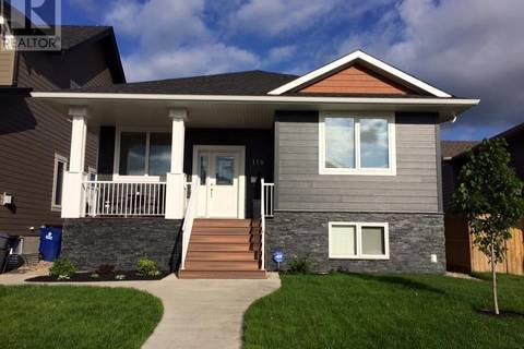 House for sale at 118 Pritchard Cres Saskatoon Saskatchewan - MLS: SK799184