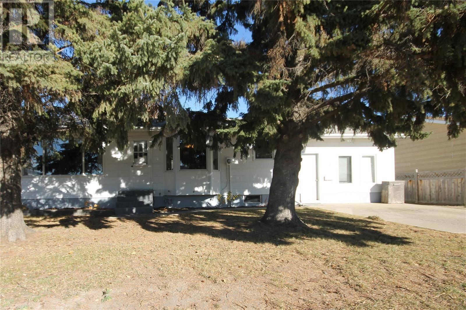 House for sale at 118 Rigmor St Warman Saskatchewan - MLS: SK781888