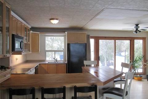 House for sale at 118 Riverglen Dr Georgina Ontario - MLS: N4525295