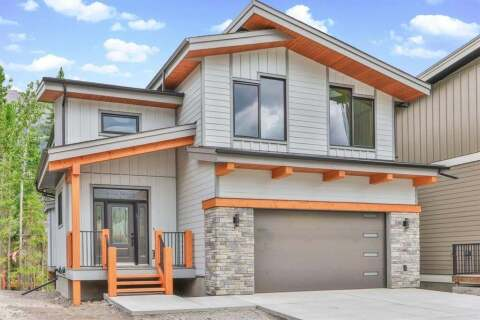 House for sale at 118 River's Bend Wy Dead Man's Flats Alberta - MLS: A1006517