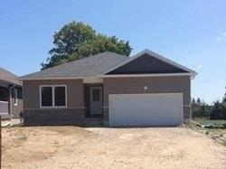 House for sale at 118 Robert St Penetanguishene Ontario - MLS: S4700809