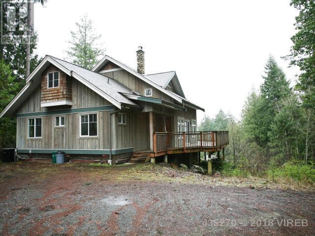 For Sale: 118 Roberta W Road, Nanaimo, BC | 3 Bed, 2 Bath House for $574,900. See 19 photos!