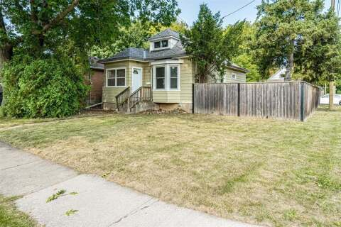 House for sale at 118 Royal Ave Hamilton Ontario - MLS: X4956573