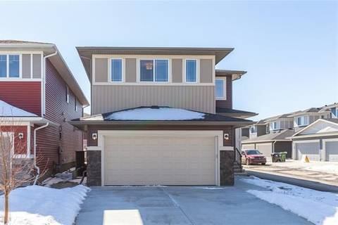 118 Saddlestone Park Northeast, Calgary | Image 2