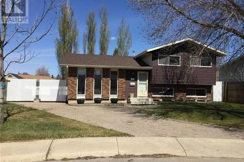 House for sale at 118 Sclandens Pl Saskatoon Saskatchewan - MLS: SK771252