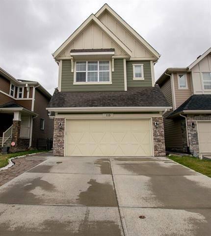 118 Sherwood Street Northwest, Calgary | Image 1
