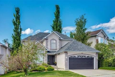 House for sale at 118 Sienna Park Te Southwest Calgary Alberta - MLS: C4272981