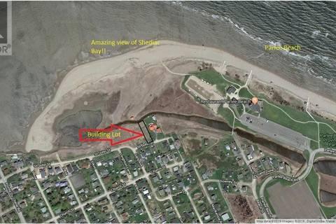 Home for sale at 118 St John St Pointe Du Chene New Brunswick - MLS: M124369