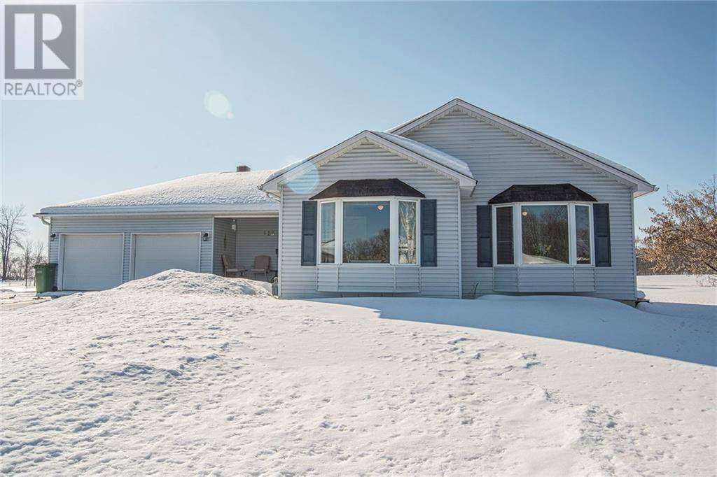 House for sale at 118 Stoneyfield Rd Pembroke Ontario - MLS: 1183622