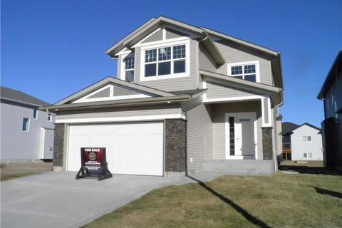 House for sale at 118 Stromberg Cres Saskatoon Saskatchewan - MLS: SK777472
