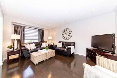 House for sale at 118 Swindells St Clarington Ontario - MLS: E4567896