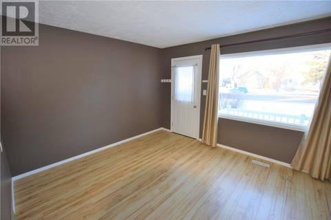 118 Taylor Street E, Saskatoon | Image 2