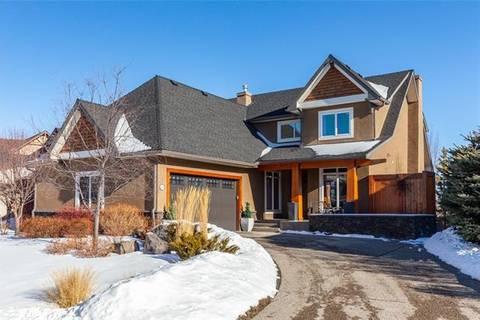 House for sale at 118 Tusslewood Ht Northwest Calgary Alberta - MLS: C4286267