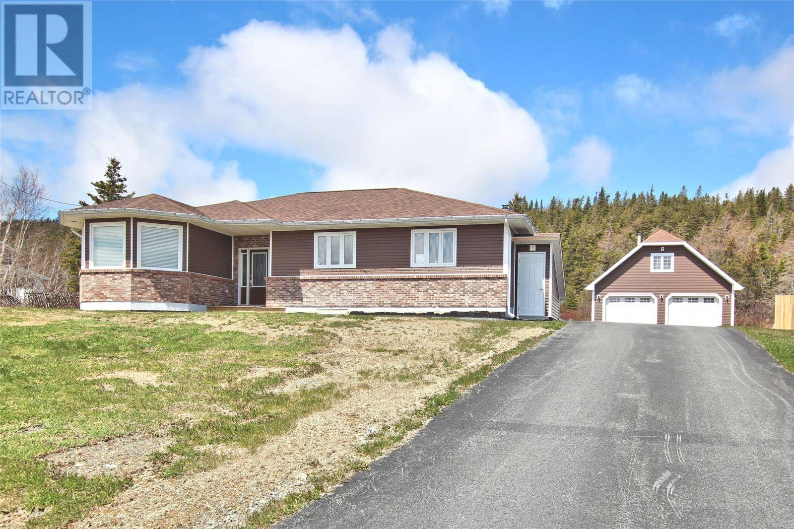 118 Valley Road, Carbonear | Image 1