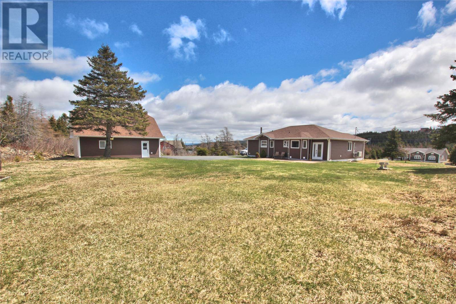 118 Valley Road, Carbonear | Image 2
