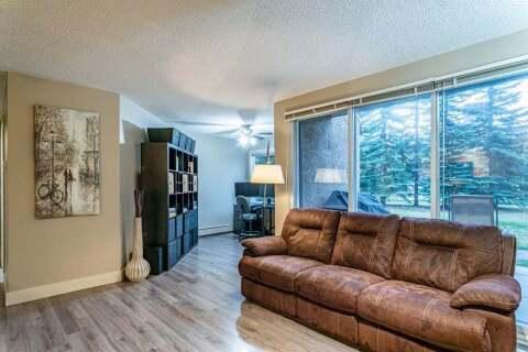 Condo for sale at 118 Village Ht SW Calgary Alberta - MLS: A1037750