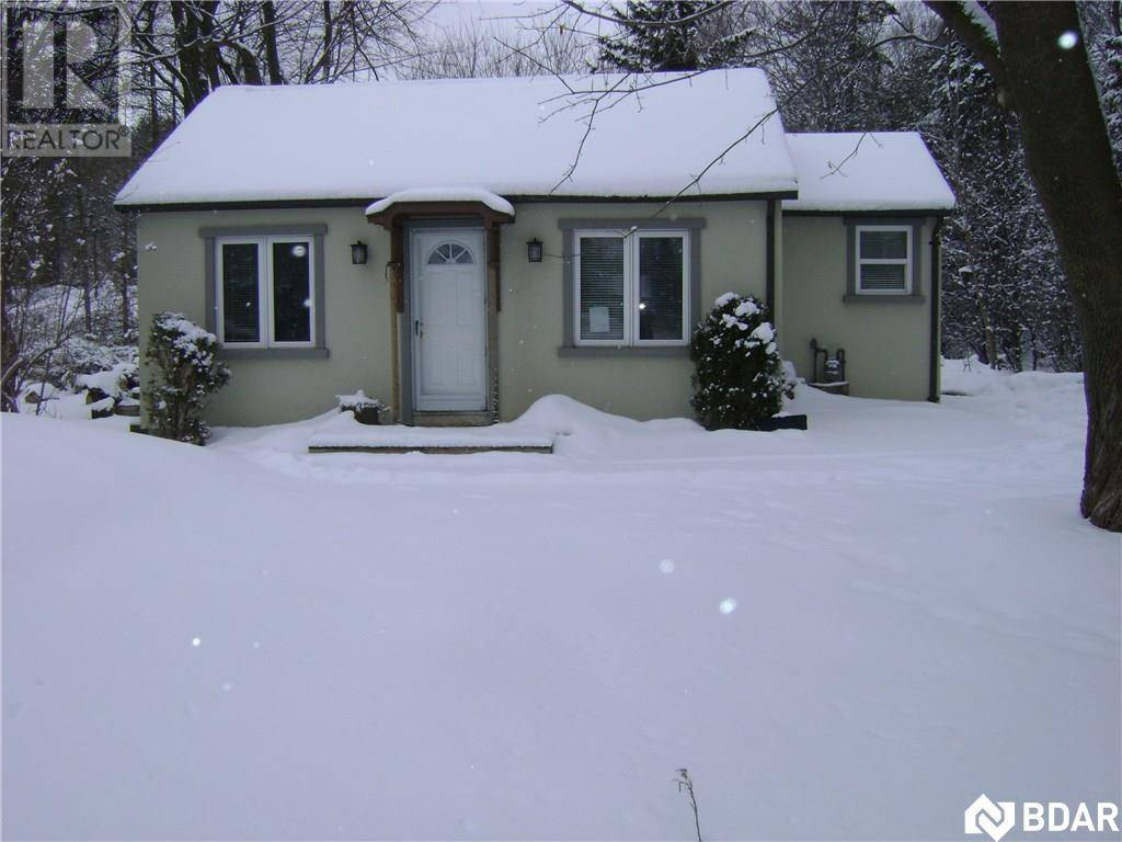 House for rent at 118 Wellington St West Barrie Ontario - MLS: 30785565