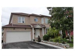 Removed: 118 Willow Creek Circle, Ottawa, ON - Removed on 2017-08-18 10:01:46