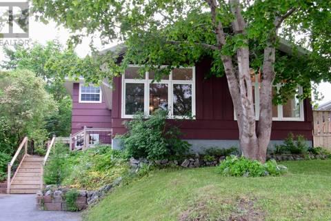 House for sale at 118 Windsor St Corner Brook Newfoundland - MLS: 1199515