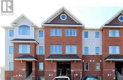 House for sale at 118 Windswept Pt Ottawa Ontario - MLS: 1173312