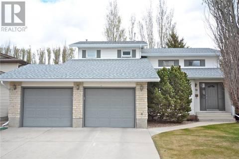 House for sale at 118 Zeman Cres Saskatoon Saskatchewan - MLS: SK771562