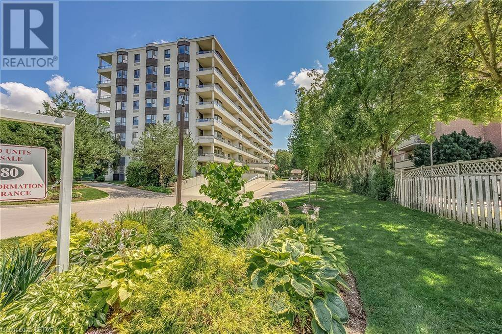 1180 - 307 Commissioners Road West, London | Image 1