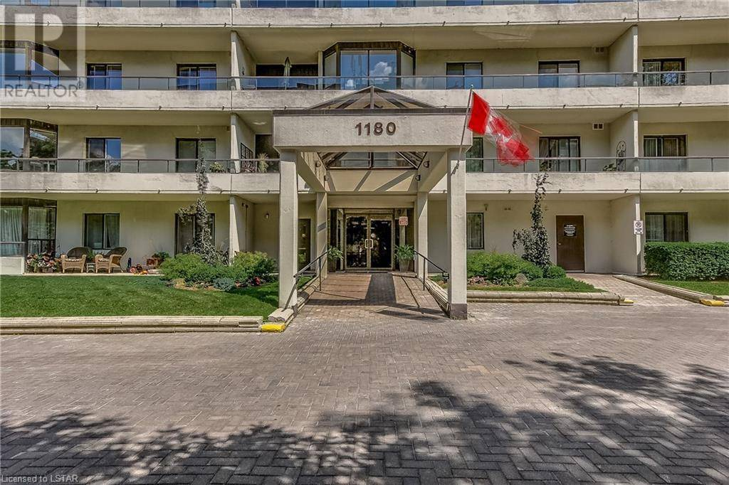 1180 - 307 Commissioners Road West, London | Image 2