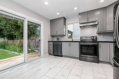 House for sale at 1180 Esperanza Dr Coquitlam British Columbia - MLS: R2376949